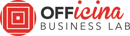 Coworking Vicenza | OFFicina Business LAB